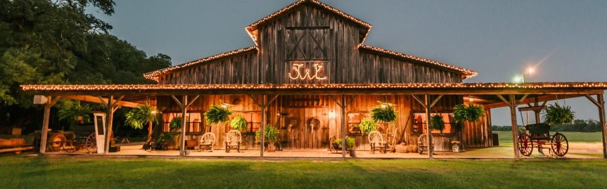 oak hollow farm