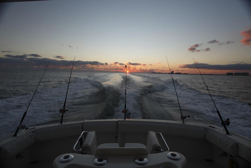 Gulf Coast Fishing_897