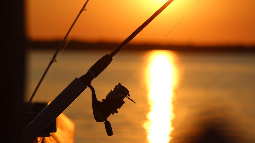 gsobt_onshore_fishing_mel03282015_GMS437