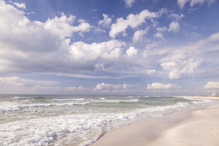 Summer is packed with coastal fun visit coast alalabama for Deep sea fishing mobile al