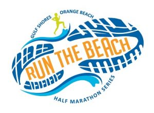 Run medals for just one run? Nah, you want the Run the Beach medal to show you completed a series of three runs!