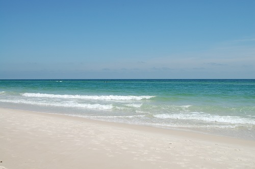 beach, Gulf Shores, Orange Beach