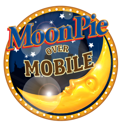 MoonPie, Mobile, Alabama
