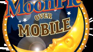 MoonPie, Mobile, Alabama